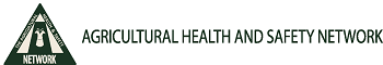 Agricultural Health and Safety Network