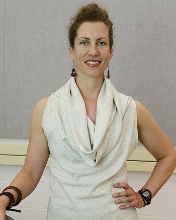 Picture of  Catherine Trask, PhD